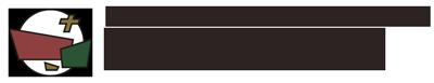 Evang. Kindergarten im Podey-Haus